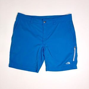 The North Face Pacific Creek Board Shorts NWOT